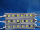 Preiswerte Preis-Qualität IP65 5050 6 Baugruppe LED-SMD