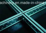 T-Stab-Maschinerie automatisch für falsches Rasterfeld-System der Decken-T