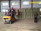 Repas de gluten de maïs à vendre