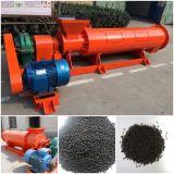 新しいデザインぬれたタイプ肥料の造粒機機械