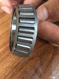 Rolamento de rolo 4t do atarraxamento da fábrica do rolamento de rolo da esfera único M88048