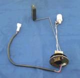 De AutoSensor van uitstekende kwaliteit van de Brandstof van Delen JAC