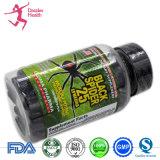 캡슐 규정식 체중 감소 환약을 체중을 줄여 강한 효력 검정 거미