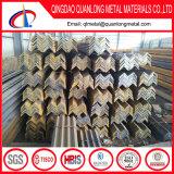 中国の製造者は棒よい価格と山形鋼等し味方した
