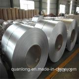 Bobines de plein Galvalume dur de 0.25*1000 millimètre/bobine en acier d'Aluzinc