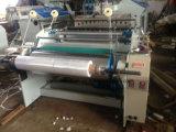 Yb-800 escolhem a máquina da extrusão da película de estiramento do polietileno do parafuso