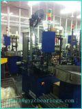 Insertar el rodamiento del bloque de almohadilla del rodamiento (UCP205)