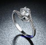 熱い販売法の宝石類の立方ジルコニアの大成功のチャンス(R0837)