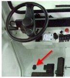 Entraîneur électrique du remorquage Dqy150 (DQY150)