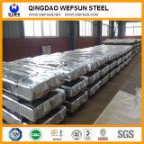 Bon prix en acier laminé à froid de bobine de la Chine