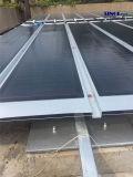 高性能360WのCIGSの薄膜の適用範囲が広い太陽電池パネル(FLEX-02W)