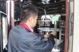 Gummi 250 Liter Ozon-Aushärtungs-Prüfungs-Instrument-