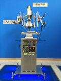 Machine d'impression de film de transfert thermique