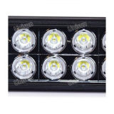Barra chiara impermeabile di azionamento del CREE LED di 12V 120W