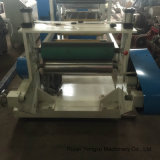 Extentseur de feuilles de plastique pour réaliser une feuille pour la fabrication de la coupe (YXPA670)