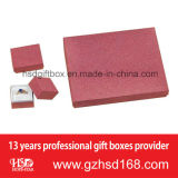 OEM/ ODM Printing Paper Gift Packaging Box/ Jewellery Box