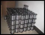 304 нержавеющая сталь для тканой сетки