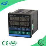 Industrielle 4-Channel Temperatursteuereinheit (XMTD-JK408)