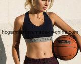 Vêtements de course, vêtements de yoga, vêtements de sport pour femmes, jogging