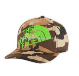 Surtidor impreso de la gorra de béisbol del casquillo del deporte de Hiphop