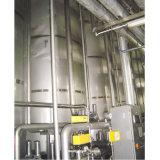 現地でASME Approved Pipework、Steel Pipe Support、Steel Pipe Construction