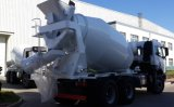 Caminhão do misturador concreto de Faw 10 Cbm