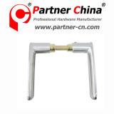 ステンレス鋼のレバーハンドル(SUS304)