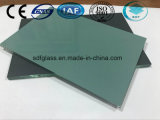 Ce, ISO отражает/зеркало безопасности/зеркало цвета (2mm до 6mm)