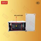 Barato y Advanced Vehicle GPS Tracker Car Alarm GPS con SOS Alarm M6