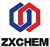 Octadecylのイソシアン酸塩CAS 2877-26-1