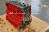 Il blocco cilindri di fabbricazione Isf3.8 Cummins ostruisce 5289696/5261256/5289698/5256400