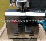 Petite machine de presse de pétrole d'utilisation de famille (VIC-F3)