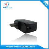 De EU ons het UK Kc Plug 5V 2A USB Power Adaptor