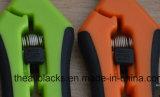 Pinces d'acier inoxydable/Pinces-Découpage droit multi Pliergt-G36/Gt-G41 de bouche de cisaillements de jardin de fonction