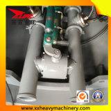 Attrezzatura di sollevamento del tubo per la conduttura del gas naturale