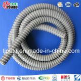 Câmara de ar ondulada resistente UV para aspiradores de p30