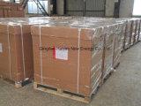 Maglia Alcali-Resistente di vendita 160G/M2 della parete materiale calda della vetroresina