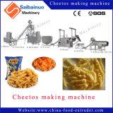 Machine de développement de casse-croûte de Cheetos Nik Naks Kurkrues