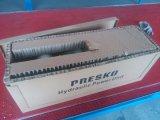 Paquet hydraulique de Powe pour le levage de hayon pour le camion