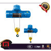 Подъем веревочки 1t провода 22.5m
