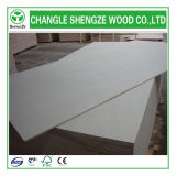 Bb/Bb, BB/CC Highquality Plywood voor Furniture