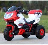 Горячий продавая электрический мотор велосипеда, с светлым Shining колесом,