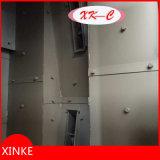 Strumentazione abrasiva Q3730 di scoppio di colpo del macchinario di costruzione