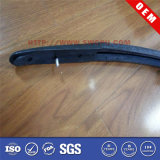 High Quality Rubber Cord/Strip (SWCPU-R-E154)