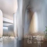 高品質の3D建築レンダリング