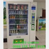 Máquina expendedora de la bebida del AAA Zg-10