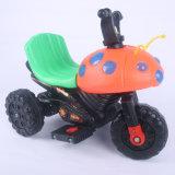 La moto préférée des gosses de vélo de moteur électrique de bébé de batterie en vente