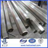 Kaltbezogener sechseckiger Stahlstab S20c S35c S45c