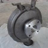 Pumpen-Gehäuse der ANSI-B73.1 Flowserve Durco Markierungs-III (3X1.5-13)