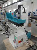 Machine extérieure électrique automatique de rectifieuse (taille 180X480mm de Tableau de MD618A)
